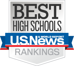 Holland High School Named Best High School By U.S. News and World Reports