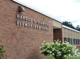 New to H.O.B. Elementary Virtual Orientation